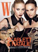 Scarlett Natalie Cover W 190