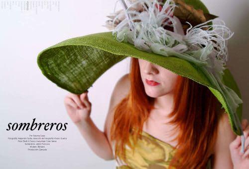 Sombreros1-2