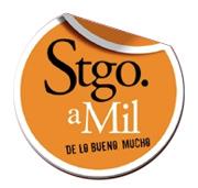 Stgo1000