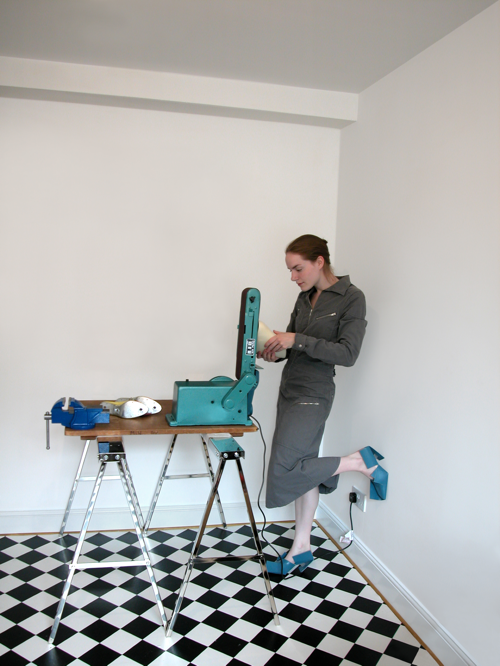Studio Image2