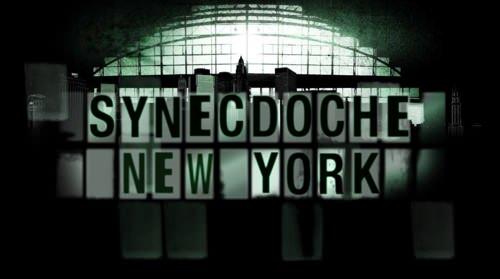 Synec