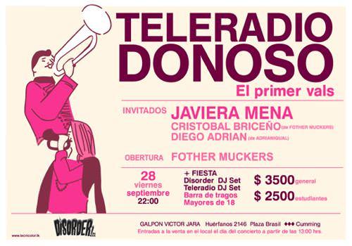 Teleradio-2