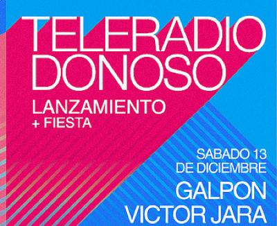 Teleradio-3