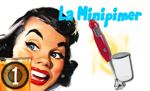 Top1 Minipimer