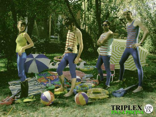 Triplex1 Copia