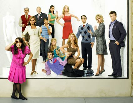 Ugly-Betty-Cast128