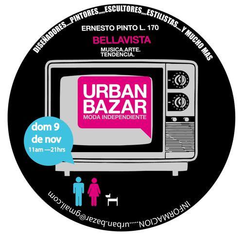 Urban 2[1]
