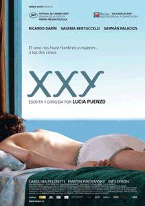 Xxy-1