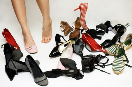 Zapatosfran