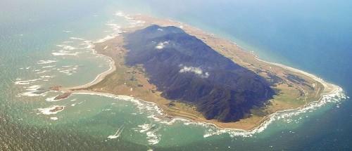Próximo destino: Isla Mocha 1