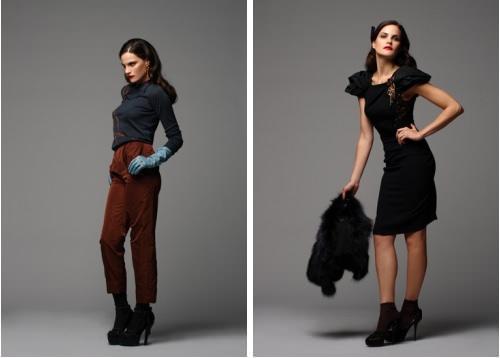 Lo nuevo de Louis Vuitton 1