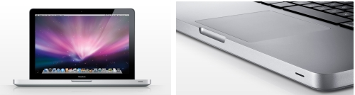 Nuevos MacBook, problemas resueltos 1
