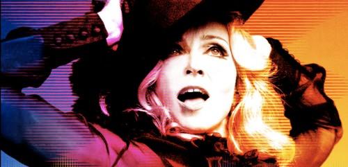 A qué hora piensas a llegar a Madonna? 1