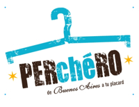 PERchéRO  1