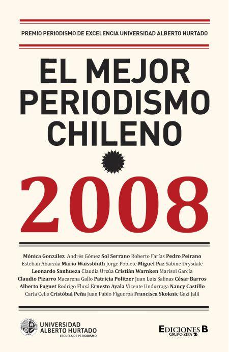 portada2008