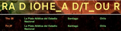 radiohead-pista-atletica