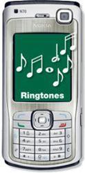 Ringtones: no entiendo 1