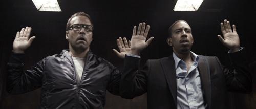 RocknRolla, la nueva película de Guy Ritchie 3