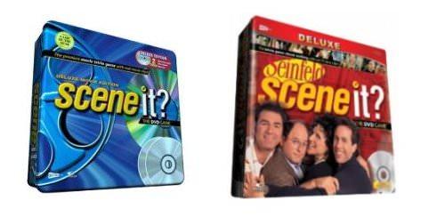 scene-it-1