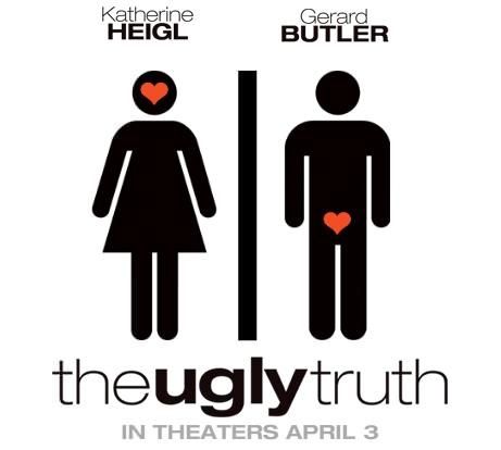 The Ugly Truth, lo nuevo de Katherine Heigl 1