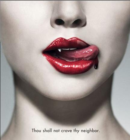 True Blood: la nueva serie de HBO 1