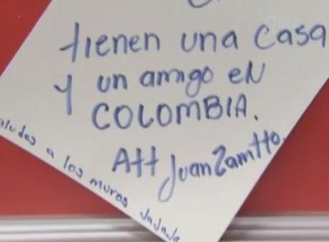 Resumen Project Runway Latino, capítulo 05: La Trenza del Mal 10