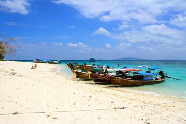 Mis imperdibles del Sudeste Asiático 8