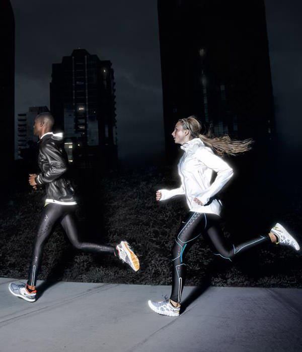 We Run Santiago 2011 1