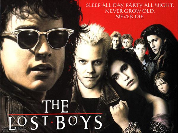 lostboys
