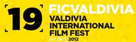 Noticias del próximo Festival de Cine de Valdivia 1