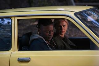 "SPOILER: True Blood ""Turn! Turn! Turn!"" S05E01 5"