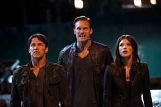 "SPOILER: True Blood ""Turn! Turn! Turn!"" S05E01 4"