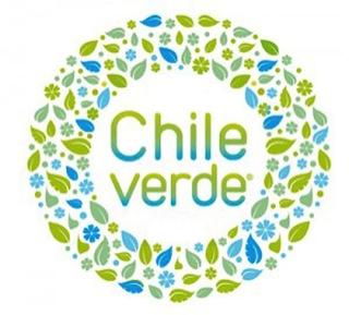 Chile Verde 2012: 106 iniciativas que protegen el medioambiente 1