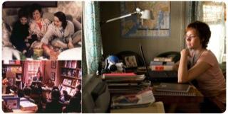 Las mujeres en las películas de Nora Ephron (Q.E.P.D.) 1