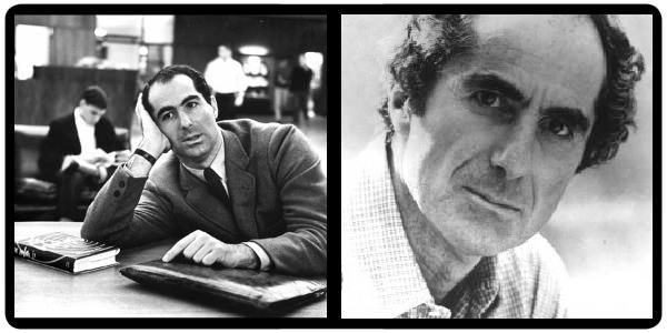 Philip Roth, Premio Príncipe de Asturias 3