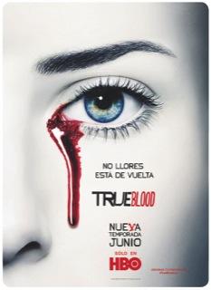 "SPOILER: True Blood ""Turn! Turn! Turn!"" S05E01 1"
