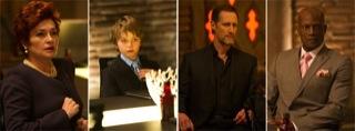 "SPOILER: True Blood ""Authority Always Wins "" S05E02 3"
