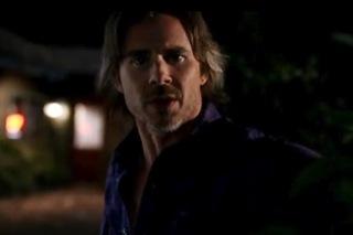 """SPOILER: True Blood """"Whatever I Am, You Made Me"""" S05E03 12"""