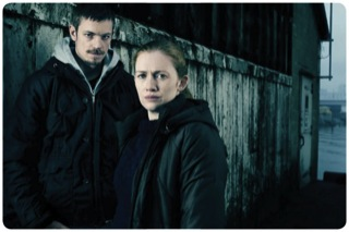 """Spoiler: The Killing, """"What I Know"""" S02E13 1"""