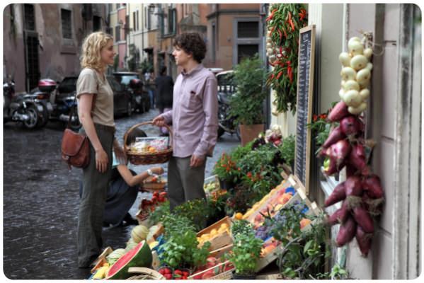 A Roma con Amor, lo nuevo de Woody Allen 1