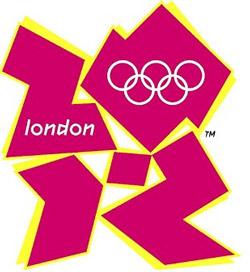 La increíble inauguración de los juegos Olímpicos 1