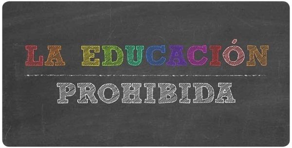Pronto se estrena La Educación Prohibida 1