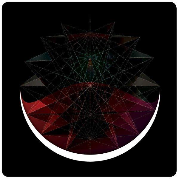 Laborintus II, el nuevo disco de Mike Patton 1