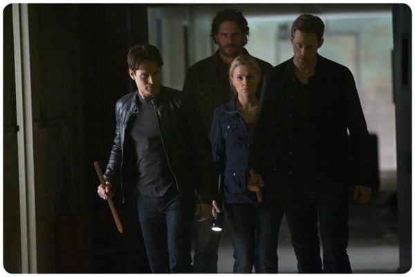 """SPOILER: True Blood """"Hopeless"""" S05E06 2"""