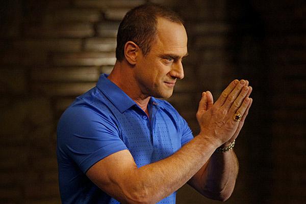 """SPOILER: True Blood """"Hopeless"""" S05E06 3"""