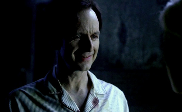 """SPOILER: True Blood """"Hopeless"""" S05E06 4"""