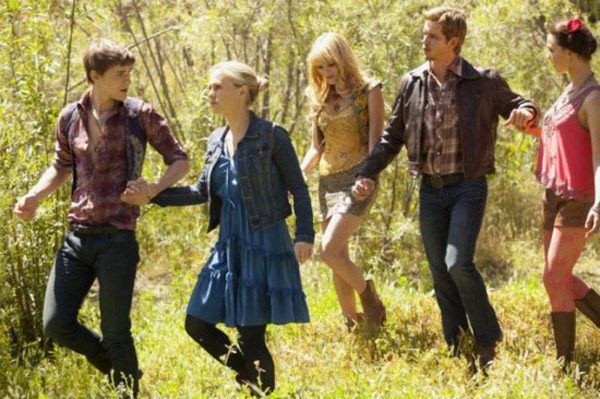 """SPOILER: True Blood """"Somebody That I Used to Know"""" S05E08 3"""