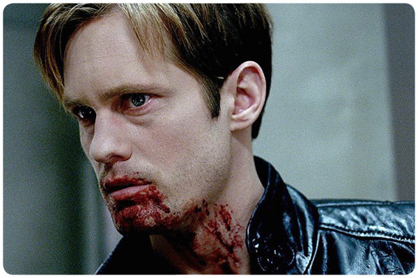 """SPOILER: True Blood """"Somebody That I Used to Know"""" S05E08 1"""