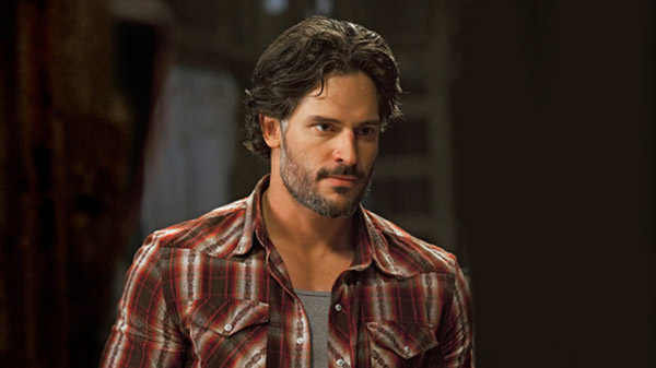 """SPOILER: True Blood """"Somebody That I Used to Know"""" S05E08 2"""