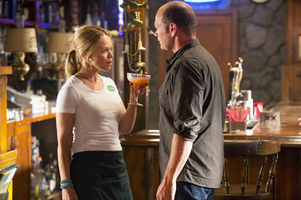 """SPOILER: True Blood S05E12 """"Save Yourself"""" Final de temporada! 6"""